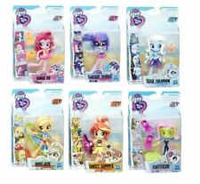 My Little Pony Equestria Girls Beach Collection