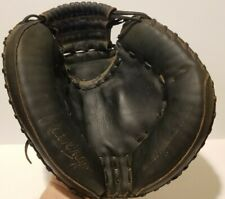 RAWLINGS  Model PRO-CMB  Catcher's Glove HEART OF THE HIDE  Black / Gold  RHT