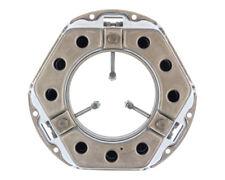 Clutch Pressure Plate-GAS, Eng Code: FJ, CARB, Natural fits 69-70 Land Cruiser