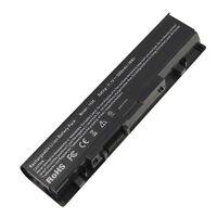 Battery For Dell Studio 15 1535 1536 1537 PP39L 1555 1558 WU946 KM904 312-0701