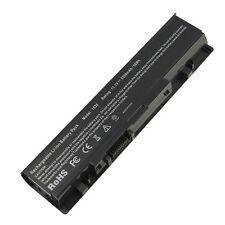 Battery For Dell Studio 15 1535 1536 1537 PP39L 1555 1558 WU946 KM904 312-0701