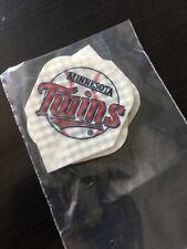 MLB Dart Flights - Standard Shape - Minnesota Twins