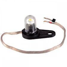Windex, LED Verklicker- Beleuchtung 12V