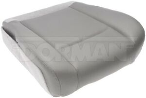 Dorman 926-898 Seat Bottom Cushion For Select 01-19 Ford Models