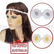 Polyester Headpiece Hair Accessories for Women