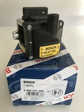 Ignition coil BOSCH 0986221002 SEAT VW