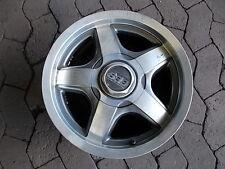 1 Alufelge BMW BBS Design5000 KBA42251 7Jx15ET35 LK 5x120 ML ca. 72,5 mm (127/2)