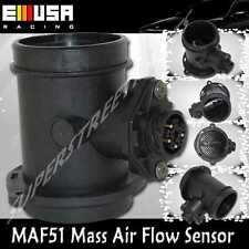 Mass Air Flow Sensor fit 1996-1999 Mercedes-Benz S600  280217509 / 940848