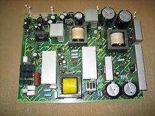 PANASONIC POWER SUPPLY BOARD TNPA2841AH FROM MODEL TH-42PWD6