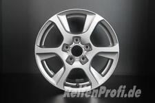 Originale Audi A4 8K S4 B8 S LINE 8K0601025M 16 Pollici Set Cerchioni 908-A3
