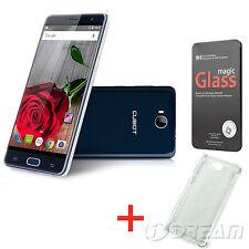 "CUBOT Cheetah 2 5.5"" 32GB 16MP Octa Core Android Dual SIM 4G Mobile Smart Phone"