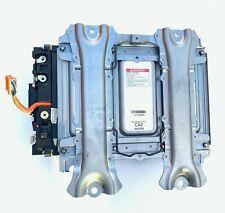 06-08 Honda Civic Hybrid IMA Battery OEM