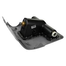 Zodiac R0637900 - Blocco motore tipo B per robot Vortex 4 / OV 3500