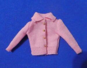Vintage Skipper 1907 School Days Sweater - European Variation OR Prototype