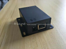 New listing Eai Ydlidar G4 Lidar Multi-touch Screen Interactive Serial to Ethernet Module
