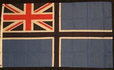 UK Civil Air Ensign Britain British Patriot Royal Force Planes Airport Flying bn