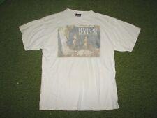 "(XL) INDIGO GIRLS ""Shaming Of The Sun"" Tour 1997 T-Shirt"