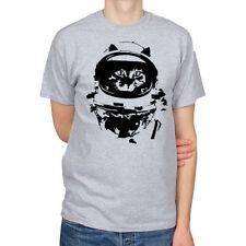Gildan Patternless Crew Neck Regular Size T-Shirts for Women
