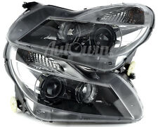 MERCEDES BENZ SL-CLASS R230 XENON HEADLIGHT LEFT and RIGHT SIDE OEM A2308203759