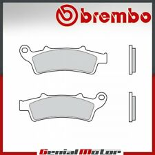 Pastiglie Brembo Freno Anteriori 07045.CC per Kymco PEOPLE GTI 200 2012 /> 2014
