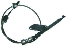 Mazda Cx-5 Cx5 New Factory Automatic Shift Cable (KD31-46-500) 2013 To 2017