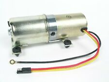 1965 1966 1967 Dodge Coronet Convertible Top Pump Motor