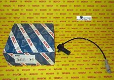 Porsche Crankshaft Position Sensor - BOSCH - 0261210248 - NEW OEM