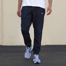 b6a6839897f Nike Fleece Pants for Men for sale | eBay