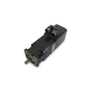 1FT6031-4AK71-3AG0 Siemens AC Servo Motor