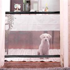 Neu Hund Katze Türschutzgitter Treppenschutzgitter Treppenschutz Türschutz Net