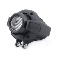 Universal Driving Aux Lights For BMW R1200GS ADV F800GS F650GS