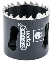 Genuine DRAPER Expert 44mm Cobalt Hole Saw 34791