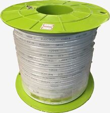 Other Wire, Cable & Conduit
