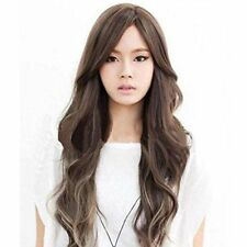 Free! Synthetic Curly Hair Wigs & Hairpieces