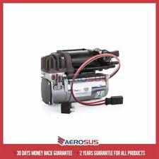 Bmw 5 F07, F11 Air Suspension Compressor
