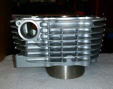 1982 XV920J 1983 XV920K Cylinder NOS Yamaha Virago