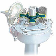 Lumenition Electronic Ignition Distributor Fitting Kit - Lucas 25D4/D6 - FK116