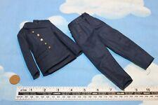 DID DRAGON IN DREAMS 1:6TH SCALE WW2 German U-Boat Tunic & Trousers Johann