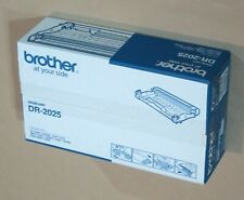 [0679*] BROTHER DR-2025  DRUM ( RRP>$230 )