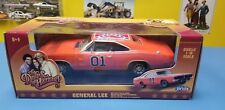 JOYRIDE RC2 THE DUKES OF HAZZARD GENERAL LEE NEW