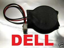 CMOS BATTERY for DELL INSPIRON 9200 9300 9400 P-CR2032