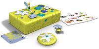 Thrustmaster Disney Fairies Pack de Hadas 5 en 1 Nintendo  DS® Lite / DS® /3DS