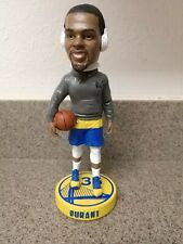 """KEVIN DURANT 10"""" NEW WITH THE BOX BOBBLEHEAD - LIMITED EDITION OF ONLY 750."""