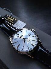 Orig. SEIKO Cocktail Time SARB065 automatik Cal. 6RI5C Herren Armbanduhr Top !!