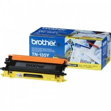 BROTHER TN135YBrotherTN135Y4977766648165