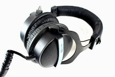Superlux HD-330 Semi-Open Studio Headphones