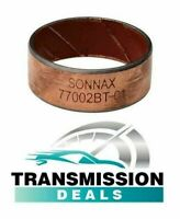 """,SONNAX zf6hp19 zf6hp26 zf6hp28 Upgraded Rear Stator Support Bushing 5 1.022/"""""""