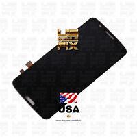 US For Motorola Moto G6 XT1925-2 XT1925-6 5.7 LCD Display Touch Screen Digitizer