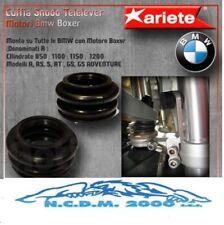 "OJAL BOLSA FUELLE JUNTA DE R�""TULA TELELEVER TYP ORIGINAL MOTORRAD BMW R 1200 GS"