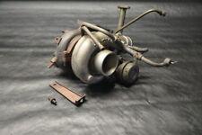 Toyota supra mk3 turbocompresor turbo ct26